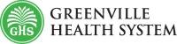 greenville health systems logo