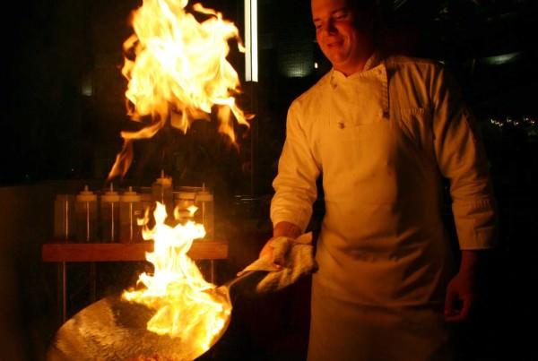 culinary-homepage