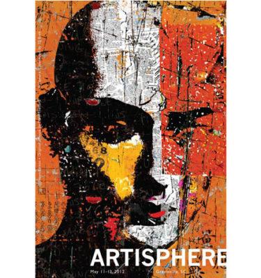 2012-Commemorative-Poster