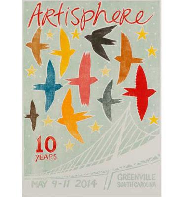 2014-Commemorative-Poster