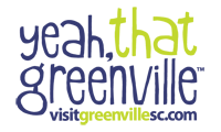 yeah that greenville logo