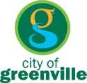 city of greenville logo