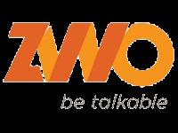 zwo logo