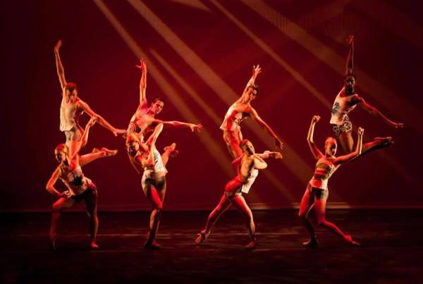 carolina-ballet (1)