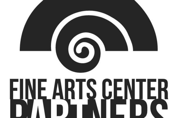 fine-arts-center