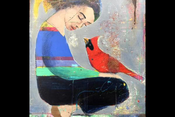 Patricia DeLeon